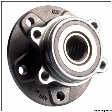 INA RCJ20-N-FA125 bearing units