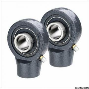 SKF FYWR 1.1/4 AYTHR bearing units