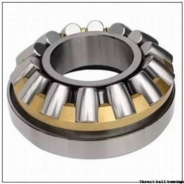 SNR 22334EMW33 thrust roller bearings
