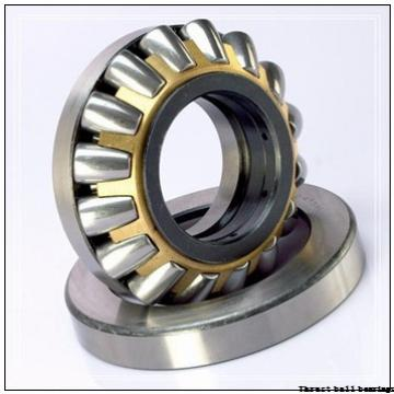 SNR 22314EF800 thrust roller bearings