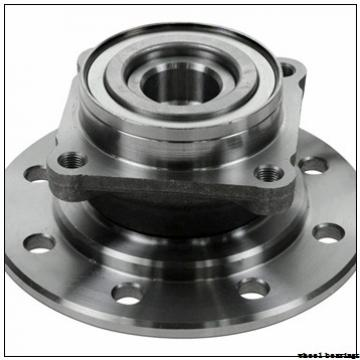 Ruville 5322 wheel bearings