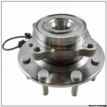FAG 713690700 wheel bearings