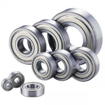 Stainless Steel Male Thread Ge100es 2RS Ball Joint Rod End Bearing FAG Timken NSK NTN SKF Original Distributor
