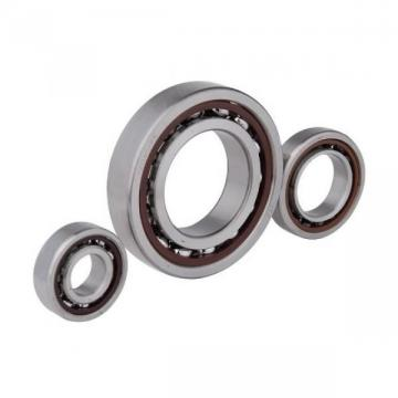 Bearings FAG 608 Deep Groove Ball Bearing 608zz 608 2RS